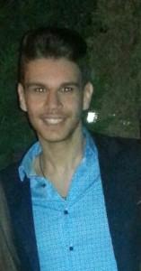 SebastianoFusco