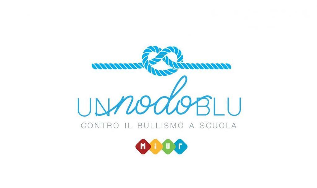 Logo_Un_NodoBlu_UFFICIALE-001