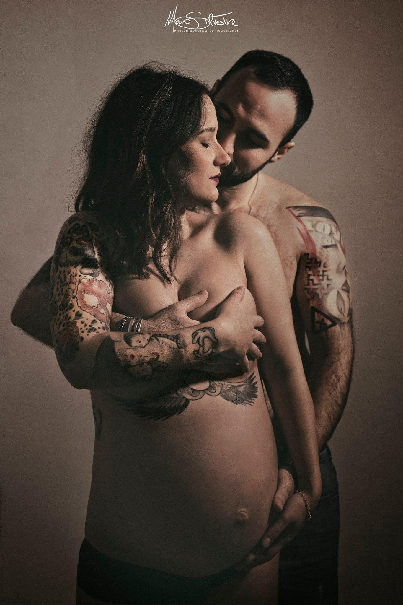 maternità 1
